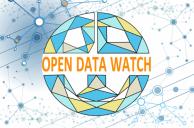 Open Data Inventory 2016