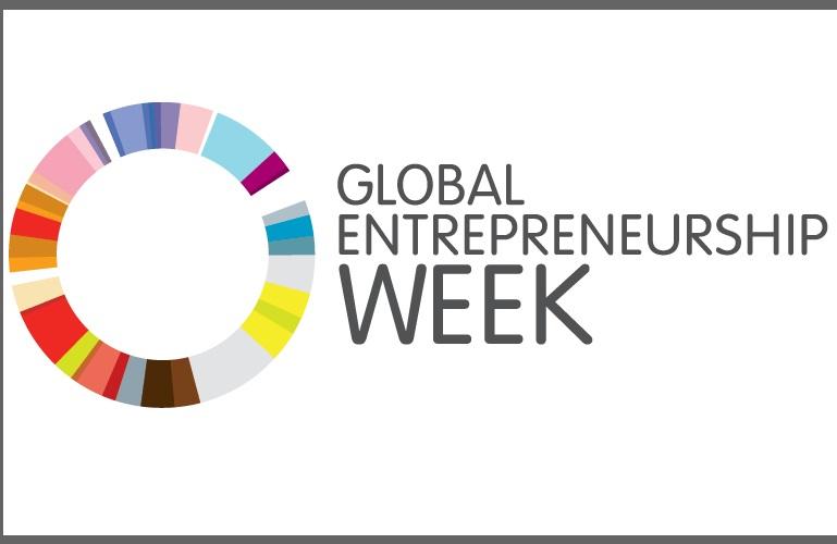 X edycja Światowego Tygodnia Przedsiębiorczości