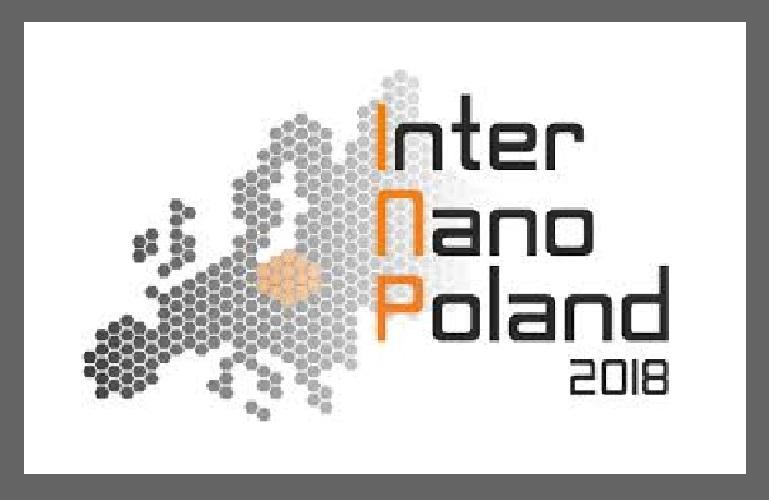 III InterNanoPoland 2018 Katowice