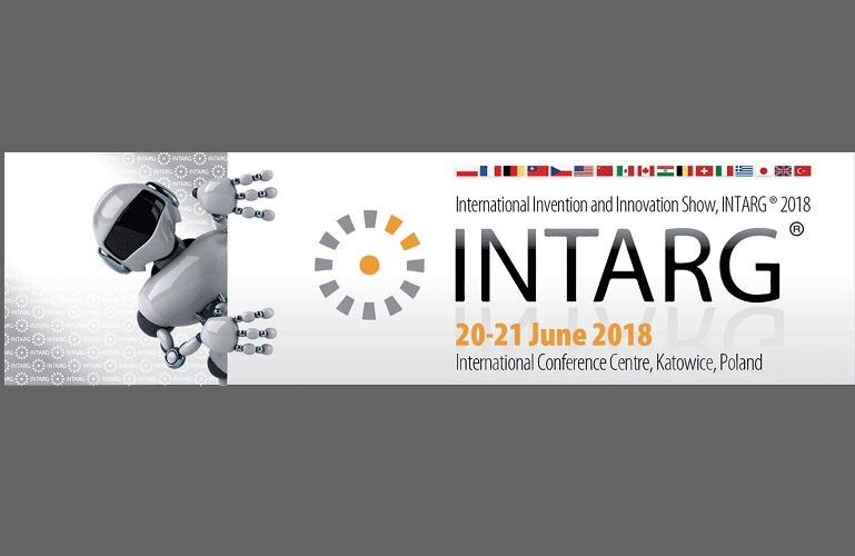 XI INTARG 2018. Zaproszenie do organizacji konferencji tematycznych, w tym strefy EKO