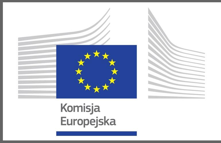 Prace nad zmianą definicji MŚP - kwestionariusz dla MŚP