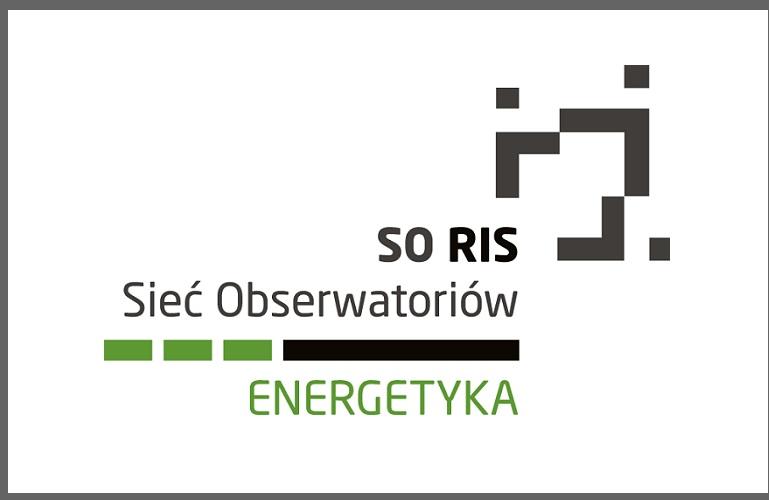 Uczestnicy XV FNG wypracowali rekomendacje do aktualizacji Regionalnej Strategii Innowacji Województwa Śląskiego w zakresie energetyki