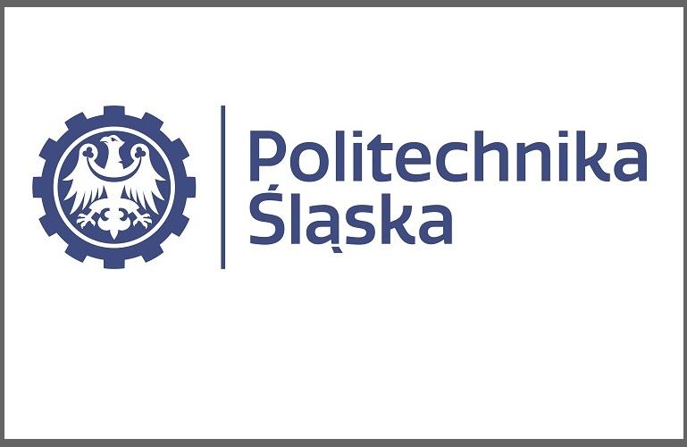 Śląska nauka bez granic - 20 lat Regionalnego Punktu Kontaktowego przy Politechnice Śląskiej