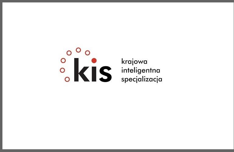 Zaproszenie do udziału w Smart Lab 17 i 24 maja 2018 w Warszawie:  Wykorzystanie technologii stosowanych w grach video do stymulowania rozwoju społeczno-gospodarczego