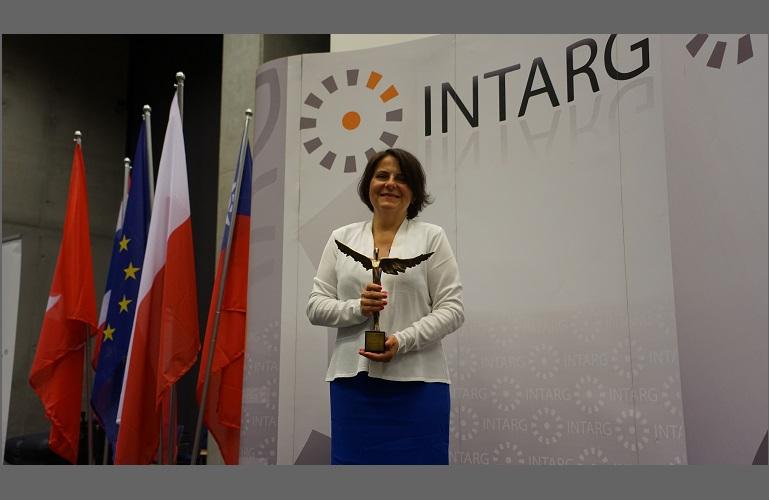 Urząd Marszałkowski Województwa Śląskiego Liderem Innowacji 2018