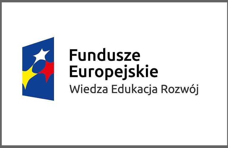 Konkurs nr POWR.03.05.00-IP.08-00-REG/18 Zintegrowane Programy Uczelni na rzecz Rozwoju Regionalnego
