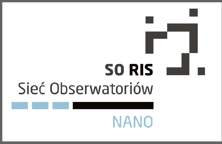 Forum Nauka – Biznes: Nanotechnologia w medycynie