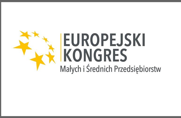 VIII Europejski Kongres Małych i Średnich Przedsiębiorstw