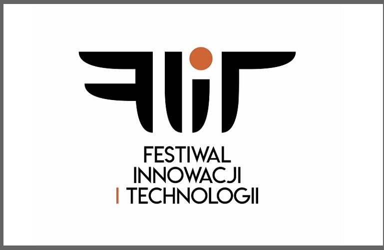 III Festiwal Innowacji i Technologii w Gliwicach