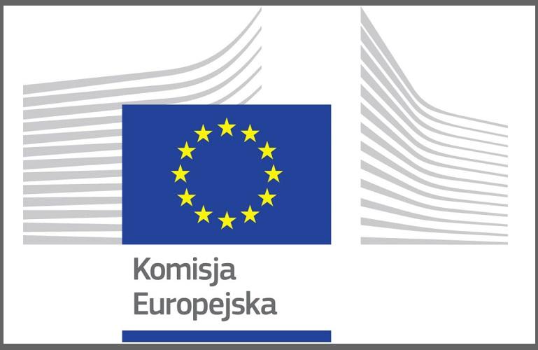 Gospodarczy sukces Polski - Wyzwania na przyszłość. Spotkanie z przedstawicielami Komisji Europejskiej