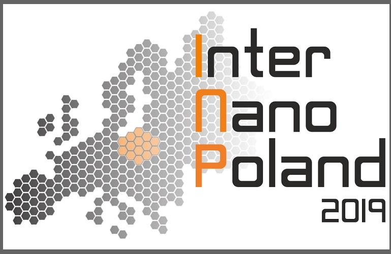 Czwarta edycja konferencji InterNanoPoland 2019