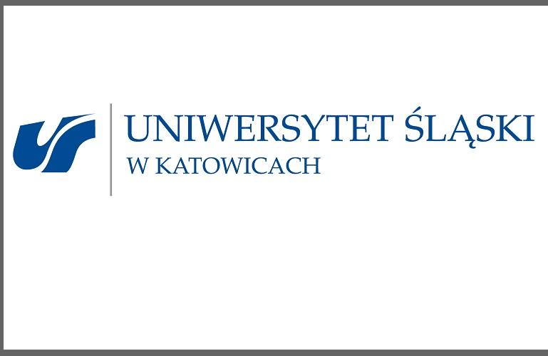 Wydział Prawa i Administracji Uniwersytetu Śląskiego trzeci w Polsce