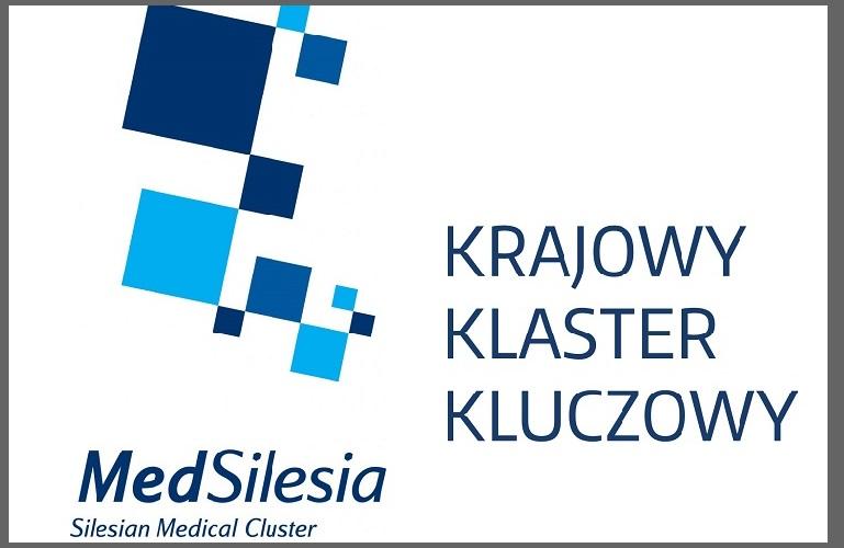Dofinansowania na internacjonalizację sektora MŚP. Spotkanie informacyjne Klastra MedSilesia