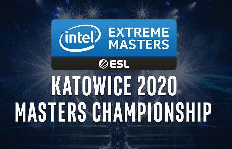 Kolejne e-sportowe mistrzostwa w Katowicach. Pula nagród to pół miliona dolarów