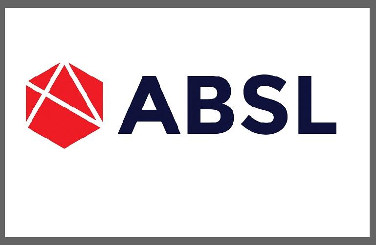 Ruszył nabór studentów do ABSL Academy – prestiżowego programu edukacyjnego