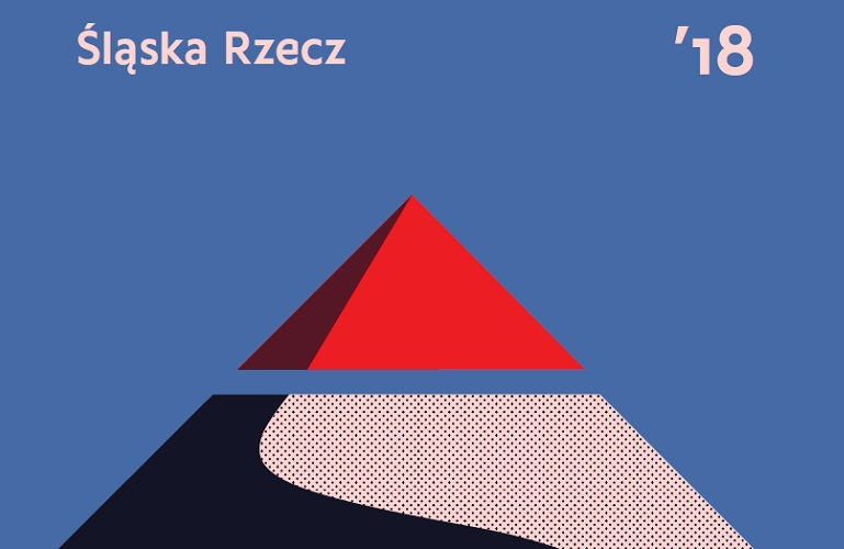 Konkurs Śląska Rzecz rozstrzygnięty