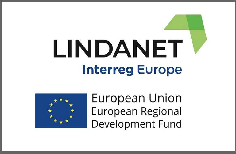 Relacja z pierwszych regionalnych warsztatów dla interesariuszy w ramach projektu LINDANET