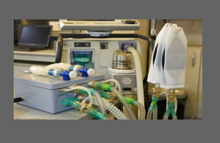 Razem dla innowacyjnej medycyny – razem przeciw Covid-19