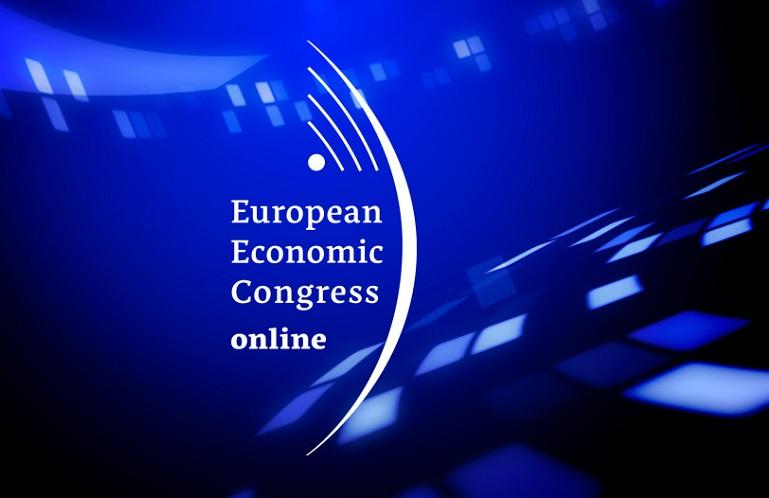 Kolejne debaty EEC Online startują już w poniedziałek
