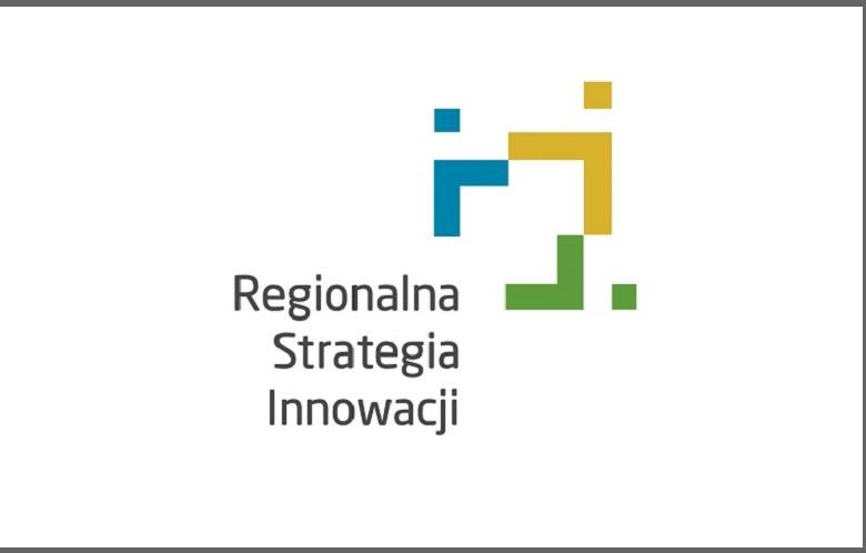 """Zakończone konsultacje społeczne projektu """"Regionalnej Strategii Innowacji Województwa Śląskiego 2030"""""""