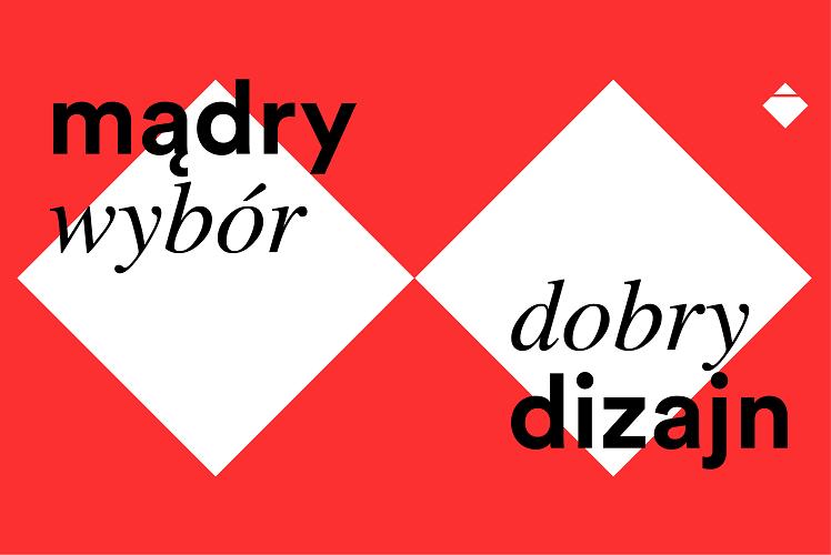 Startuje 16. edycja konkursu Śląska Rzecz