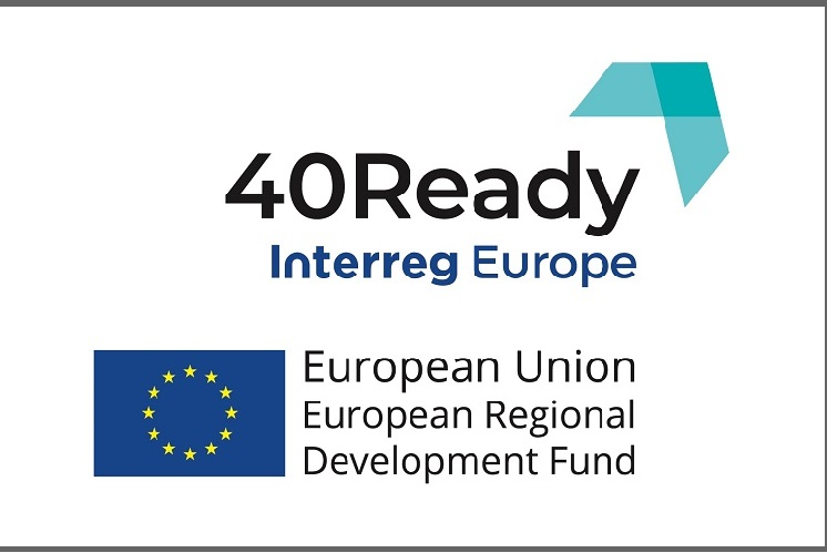 Spotkanie warsztatowe online pt. Różne perspektywy budowania potencjału Przemysłu 4.0.