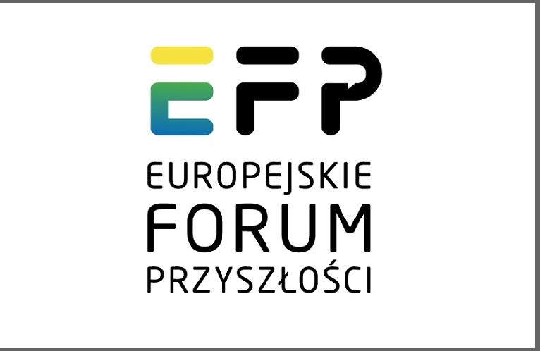 I Europejskie Forum Przyszłości 6-8.10.2021 r.