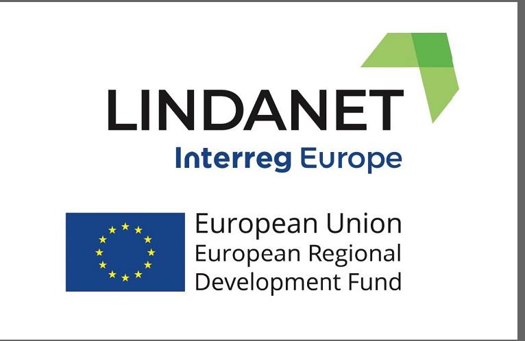 4. Regionalny Warsztat Tematyczny z wyjazdem terenowym do miasta Jaworzno w ramach projektu LINDANET