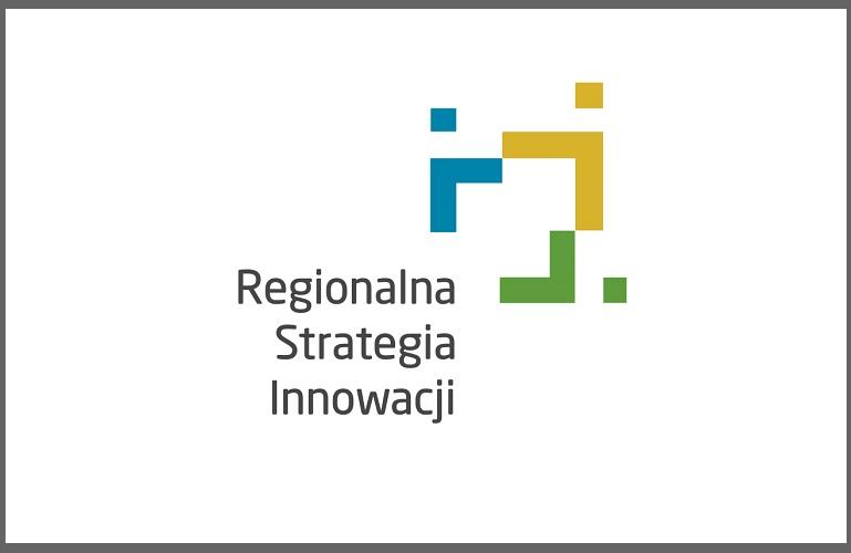 15 lat realizacji Regionalnej Strategii Innowacji w regionie.10 lat Śląskiej Rady Innowacji