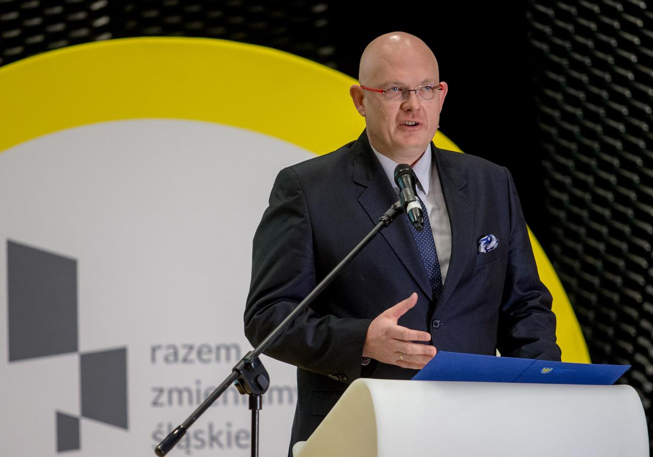 Śląskie Forum Innowacji 2017 już za nami - jakie wnioski?