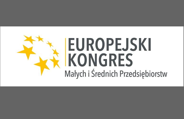 VII Europejski Kongres MŚP pod hasłem UWOLNIĆ BIZNES!